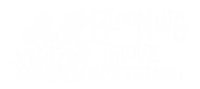 Blooming Grove Montessori